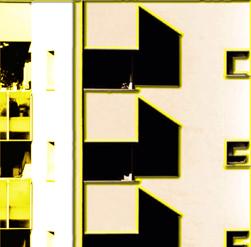 immeuble2